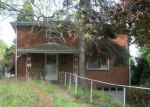 Foreclosed Home in CONESTOGA RD, Pittsburgh, PA - 15235