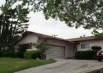 Foreclosed Home in KAYOMING WAY, Bakersfield, CA - 93306