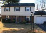 Foreclosed Home in MELVILLE LN, Willingboro, NJ - 08046
