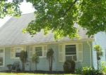Foreclosed Home in PAGEANT LN, Willingboro, NJ - 08046