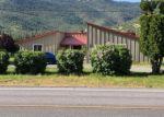 Foreclosed Home en N STATE HIGHWAY 3, Fort Jones, CA - 96032