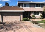 Foreclosed Home en DISCOVERY PT, Discovery Bay, CA - 94505