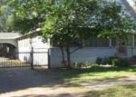 Foreclosed Home en N ALPINE ST, Willows, CA - 95988