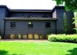 Foreclosed Home en ASHLAND AVE, River Forest, IL - 60305