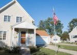 Foreclosed Home in LINCOLN AVE, Swanton, OH - 43558