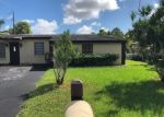 Foreclosed Home en NW 63RD AVE, Pompano Beach, FL - 33063