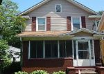 Foreclosed Home en HAZELHURST AVE, Toledo, OH - 43612