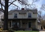 Foreclosed Home in KENSINGTON ST, Middletown, OH - 45044