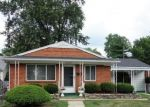 Foreclosed Home en WELKER AVE, Toledo, OH - 43613