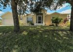 Foreclosed Home in GANTRY ST SW, Palm Bay, FL - 32908