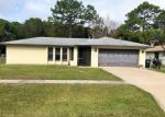 Foreclosed Home in PINELAND DR, Rockledge, FL - 32955