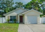 Foreclosed Home in 51ST AVE N, Saint Petersburg, FL - 33709
