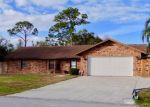 Foreclosed Home in NARRAGANSETT ST NE, Palm Bay, FL - 32907