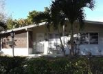 Foreclosed Home en S ARNOLD AVE, Lake Worth, FL - 33462