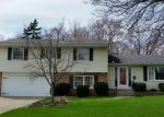 Foreclosed Home in ALLEN DR, Wadsworth, OH - 44281