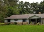 Foreclosed Home in SE 23RD TER, Ocala, FL - 34480