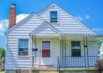 Foreclosed Home in FAUVER AVE, Dayton, OH - 45410