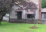 Foreclosed Home en ZEDAKER ST, Youngstown, OH - 44502