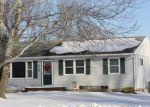 Foreclosed Home in BRUSH AVE, Urbana, IA - 52345