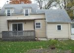 Foreclosed Home in 3RD AVE N, Clear Lake, IA - 50428