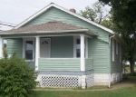 Foreclosed Home in LINN ST, Zanesville, OH - 43701