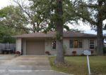 Foreclosed Home in 17TH ST NE, Mason City, IA - 50401