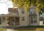 Foreclosed Home in E MAIN ST, Cherokee, IA - 51012