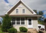 Foreclosed Home in 11TH AVE S, Clinton, IA - 52732