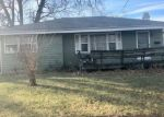 Foreclosed Home in E 26TH ST, Des Moines, IA - 50317