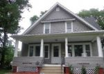 Foreclosed Home in FRANK ST, Council Bluffs, IA - 51503