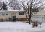 Foreclosed Home in SOUTHVIEW AVE, Charles City, IA - 50616