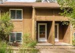 Foreclosed Home in E LACONA AVE, Des Moines, IA - 50320