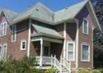 Foreclosed Home in CRISMAN ST, Dysart, IA - 52224
