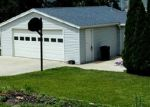 Foreclosed Home in E CENTER AVE, Badger, IA - 50516