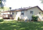Foreclosed Home in CEDAR ST, Wilton, IA - 52778