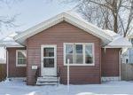 Foreclosed Home in E AVE NE, Cedar Rapids, IA - 52402