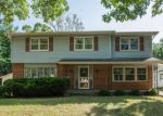 Foreclosed Home in VALDEZ DR, Des Moines, IA - 50310