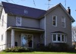 Foreclosed Home in 490TH ST, Ireton, IA - 51027