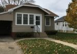 Foreclosed Home in E 14TH ST N, Newton, IA - 50208
