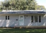 Foreclosed Home in N 13TH AVE, Marshalltown, IA - 50158