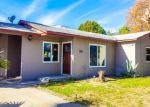 Foreclosed Home in RAMONA AVE, San Bernardino, CA - 92411