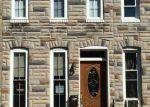 Foreclosed Home en NANTICOKE ST, Baltimore, MD - 21230