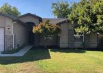 Foreclosed Home en COTTON CT, Tulare, CA - 93274