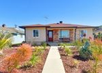 Foreclosed Home en HAWTHORNE AVE, Fullerton, CA - 92833