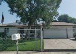 Foreclosed Home en STODDARD AVE, Riverside, CA - 92501