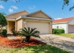 Foreclosed Home en CREST CREEK DR, Riverview, FL - 33569