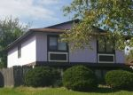 Foreclosed Home en EASTGATE DR, Country Club Hills, IL - 60478