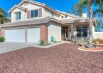 Foreclosed Home en OUTRIGGER ST, Lake Elsinore, CA - 92530