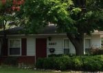 Foreclosed Home in GLENN LODGE RD, Mentor, OH - 44060