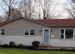 Foreclosed Home in SHARON DR, Mentor, OH - 44060